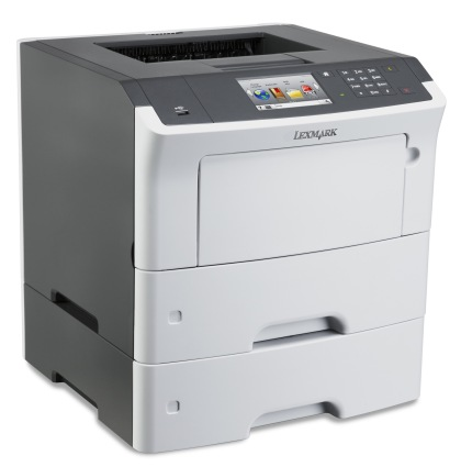 JBM Office Systems - M3150