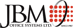 JBM Office Systems Ltd